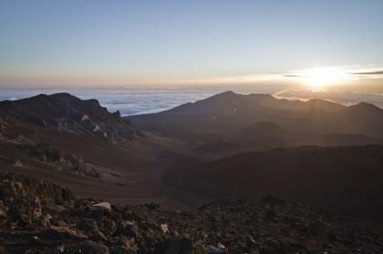 Maui_Klaas-3569