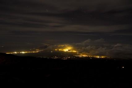 Maui_Klaas-4797