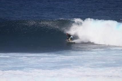 Maui_Klaas-7773