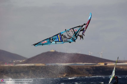 GC14_wv_Klaas_Voget_flying_high